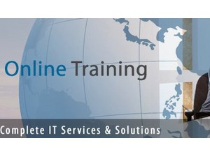 aagnasoft - Online courses