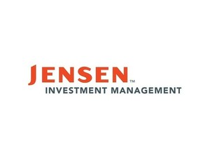 Jensen Investment Management, Inc. - Financial consultants