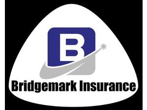 Bridgemark Insurance Services - Vakuutusyhtiöt