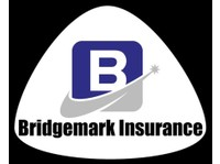 Bridgemark Insurance Services - Insurance companies