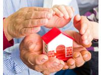 Bridgemark Insurance Services (1) - Осигурителни компании