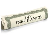 Bridgemark Insurance Services (2) - Vakuutusyhtiöt