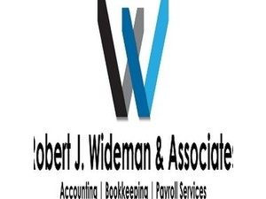 Robert J. Wideman & Associates - Business Accountants