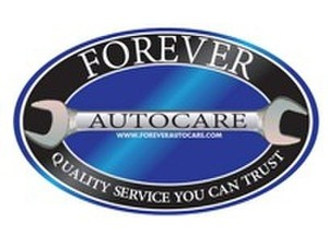 Forever Auto Care - Car Transportation