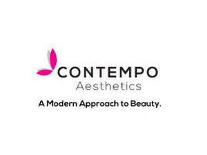 Contempo Aesthetics - Beauty Treatments