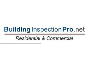 Pensacola Florida Home Inspections, Condominiums & Houses - Property inspection