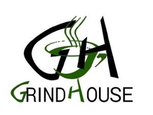 Grindhouse - Restaurants