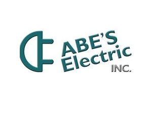 Abe's Electric, Inc. - Electricians