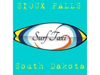 Surf Taxi - Taxi Companies