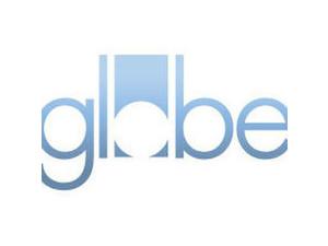 Globe Salon - Beauty Treatments