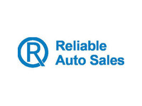 Reliable Auto Sales - Car Dealers (New & Used)