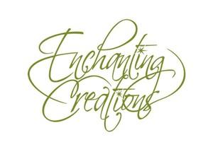 Enchanting Creations - Hotels & Hostels