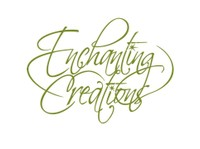 Enchanting Creations - Hotels & Hostels