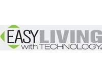 Easy Living with Technology - Security services