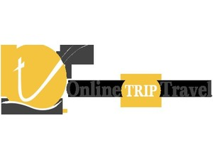 Onlinetriptravel - Travel sites