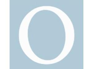 Oceanside Psychology Clinic - Psychologists & Psychotherapy