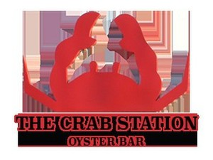 The Crab Station - Restaurants