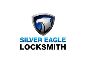 Silver Eagle Locksmith - Utilities