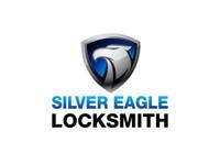 Silver Eagle Locksmith - Utilities