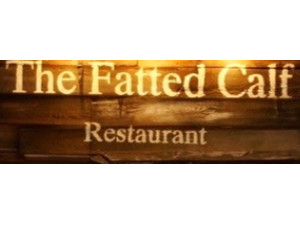 The Fatted Calf - Restaurants