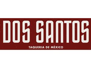 Dos Santos Taqueria de Mexico - Restaurants