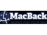 Macback.us - Computer shops, sales & repairs