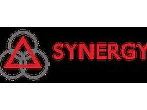 Synergy East - Alternative Healthcare