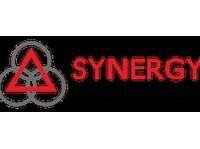 Synergy East - Alternatieve Gezondheidszorg
