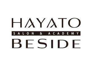 Hayato New York - Wellness & Beauty