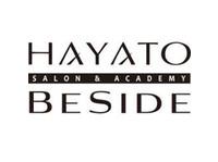 Hayato New York - Wellness & Beauty