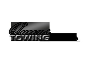 Towing Queens - Removals & Transport