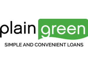Plain Green LLC - Mortgages & loans
