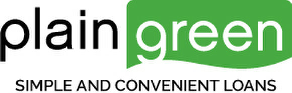 Plain Green LLC: Mortgages & loans in Montana, United States - Money