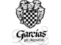 Garcia's Las Avenidas - Restaurants