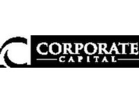 Corporate Capital Inc - Financial consultants