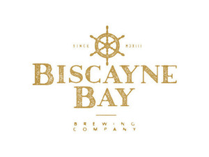 Biscayne Bay Brewing - Restaurants