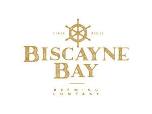 Biscayne Bay Brewing - Ravintolat