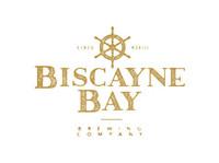 Biscayne Bay Brewing - Restaurants