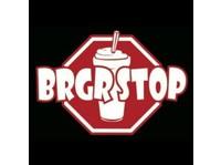 Brgr StopZ - Restaurants