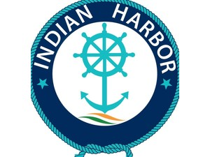 The Indian Harbor - Restaurants