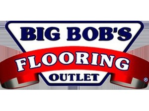 Big Bob's Flooring Outlet - Business & Networking