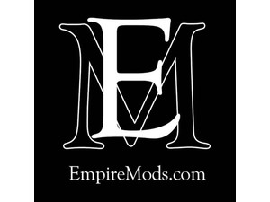 Empire Mods South - Shopping