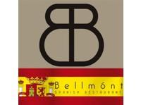 Bellmont Spanish Restaurant - Restaurants