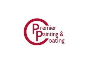Premier Painting and Coating - Painters & Decorators