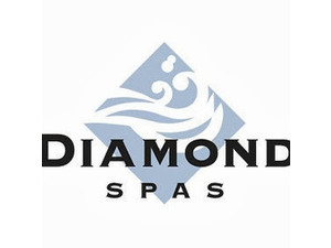 Diamond Spas, Inc. - Swimming Pool & Spa Services