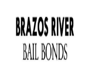 Brazos River Bail Bonds - Commercial Lawyers