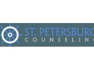 St. Petersburg Counseling - Psychologists & Psychotherapy