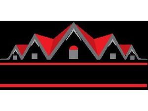 Chaffin Custom Homes - Builders, Artisans & Trades