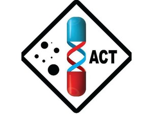 Act Dna Drug & Alcohol Testing - Health Insurance