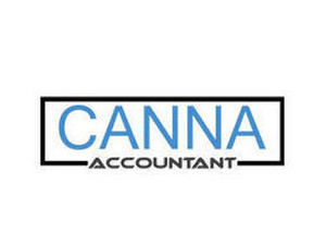 Canna Accountant - Consultancy